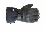 Gerbing XR7 Battery Heated Gloves